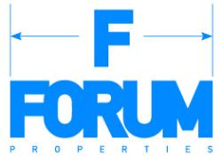 Forum Properties